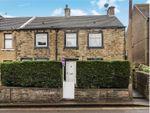 Thumbnail for sale in Woodhead Road, Huddersfield