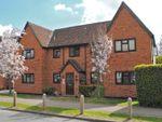 Thumbnail for sale in Hadham Road, Bishop's Stortford, Hertfordshire