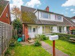 Thumbnail to rent in Glan Honddu Close, Pandy, Abergavenny