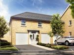 """Thumbnail to rent in """"Alverton"""" at Great Mead, Yeovil"""