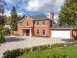 Thumbnail for sale in Greys Road, Henley-On-Thames, Oxfordshire