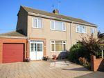 Property history Davids Close, Alveston, Bristol BS35
