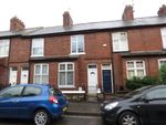 Thumbnail to rent in Balmoral Terrace, York