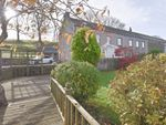 Thumbnail to rent in Springhill House, Dyonside, Distington