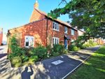 Thumbnail for sale in Lilly Lane, Chickerell, Weymouth