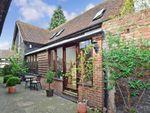 Thumbnail for sale in Best Lane, Canterbury, Kent