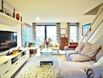 Thumbnail to rent in Torrens Road, London