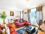 Thumbnail for sale in Woodgate Drive, London, Greater London