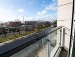 Thumbnail to rent in The Terrace, 11 Plaza Boulevard, Liverpool