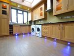 Thumbnail to rent in Dunspring Lane, Clayhall, Ilford