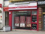 Thumbnail to rent in Darlington Street, Wolverhampton