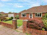 Thumbnail for sale in Rusper Road South, Tarring, Worthing, West Sussex