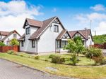 Thumbnail for sale in Mill Park, Dalry