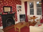 Thumbnail to rent in Roseburn Place, Murrayfield