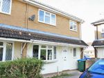 Thumbnail to rent in Cyclamen Place, Aylesbury