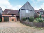 Thumbnail to rent in Hildenbrook Farm, Riding Lane, Sevenoaks
