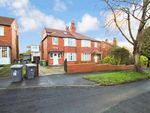 Thumbnail to rent in Becketts Park Crescent, Headingley, Leeds