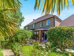 Thumbnail for sale in Malthouse Way, Cooksbridge, Lewes, East Sussex