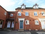 Thumbnail for sale in Wharf Lane, Solihull
