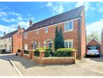 Thumbnail for sale in St. Mary Close, Bridgend