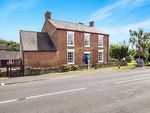 Thumbnail for sale in Derby Road, Swarkestone, Derby