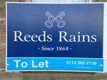 Thumbnail to rent in Oak Drive, Middleton, Leeds