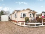 Thumbnail for sale in The Orchards Park, Ruskington, Sleaford