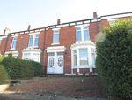 Thumbnail to rent in Stowell Terrace, Heworth, Gateshead, Tyne & Wear