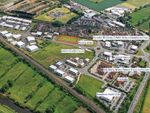 Thumbnail for sale in Plot 10, York Business Park, Great North Way, York