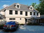 Thumbnail to rent in Rowans, Horn Lane, Plymstock, Devon