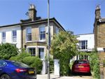 Thumbnail for sale in Nottingham Road, Wandsworth Common, London
