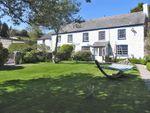 Thumbnail for sale in Cornworthy, South Devon