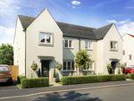 "Thumbnail to rent in ""Kington"" at Butt Lane, Thornbury, Bristol"