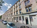 Thumbnail to rent in Raeberry Street, Glasgow