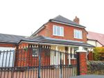 Thumbnail for sale in Reservoir Road, Woolton, Liverpool