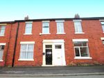Thumbnail for sale in Harland Street, Preston