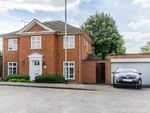 Thumbnail to rent in The Chestnuts, Harston, Cambridge