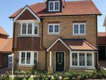 Thumbnail to rent in The Hampton At Regency Grange, Benhall Mill Road, Royal Tunbridge Wells, Kent