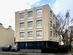 Thumbnail to rent in Cumberland House, Oriel Road, Cheltenham
