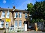 Thumbnail for sale in Arkley Road, Herne Bay