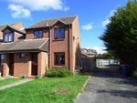 Thumbnail for sale in Chorley Close, Poole