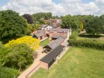 Thumbnail for sale in Main Street, East Langton, Market Harborough, Leicestershire
