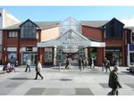 Thumbnail to rent in Various Units, Marble Place Shopping Centre, Chapel Street, Southport, Merseyside, England