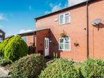 Thumbnail to rent in Manfield Street, Stockton-On-Tees