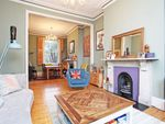 Thumbnail to rent in Westcroft Square, Ravenscourt Park, Hammersmith
