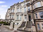 Thumbnail for sale in Cornwallis Terrace, Hastings, East Sussex