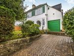 Thumbnail for sale in Upper Selsdon Road, South Croydon