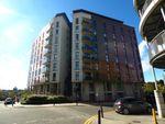 Thumbnail to rent in 61 Mason Way, Birmingham