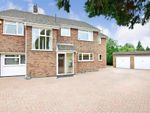 Thumbnail for sale in Hythe Road, Ashford, Kent