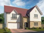"""Thumbnail to rent in """"The Moncrief"""" at Lethame Road, Strathaven"""
